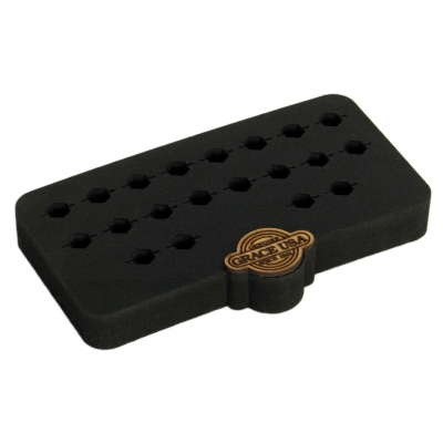 GRACE USA Bench Block for BP-20 Hero