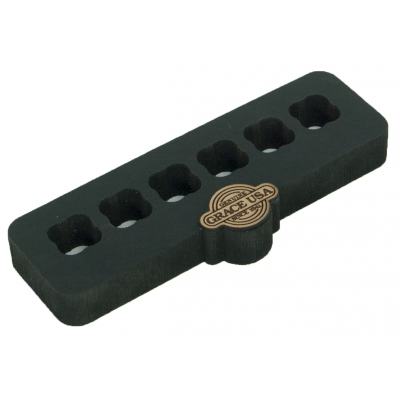 Grace USA Bench Block for HP-6 Hero
