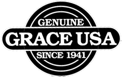 Grace USA Logo