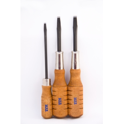 GRACE USA 3 Pc Screwdriver Set for Marlin 39A Hero